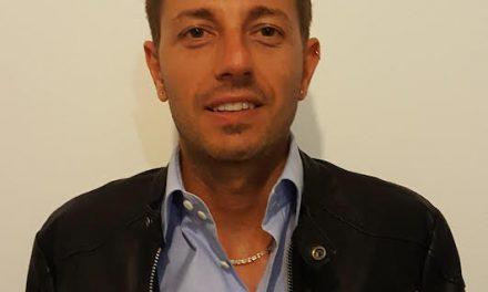 Le interviste: Nicola Rocca