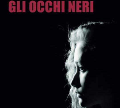 Segnalazione: Se avessi avuto gli occhi neri, di Gianfranco Sorge