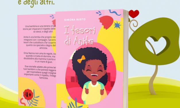 Natale si avvicina: libri per bambini e ragazzi (2)