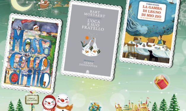 Natale si avvicina: libri per bambini e ragazzi (3)