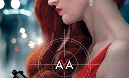 Recensione: Ava kill or be killed, di Mario Raciti (cinema)