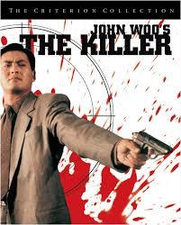 Recensione: The Killer, di John Woo (cinema)