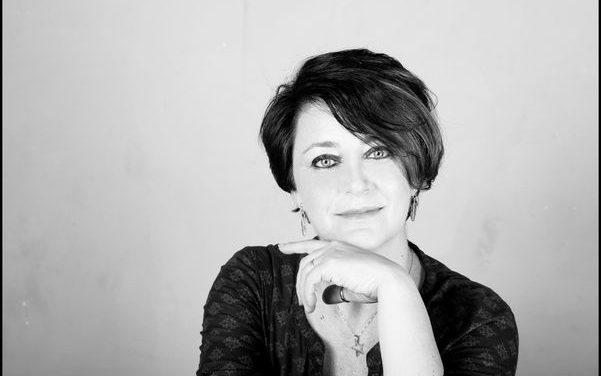 Conosciamo gli autori e le autrici: Loriana Lucciarini