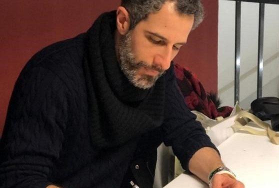 Le interviste: Roberto Graniglia