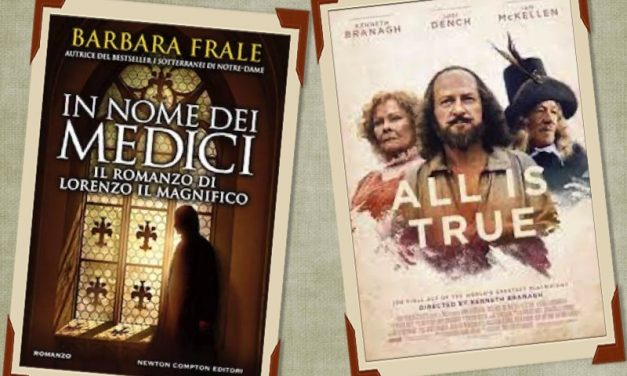 Consigli & Sconsigli di Macrina Mirti e Roberta Ciuffi