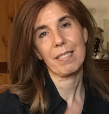 Intervista: Elisabetta Motta