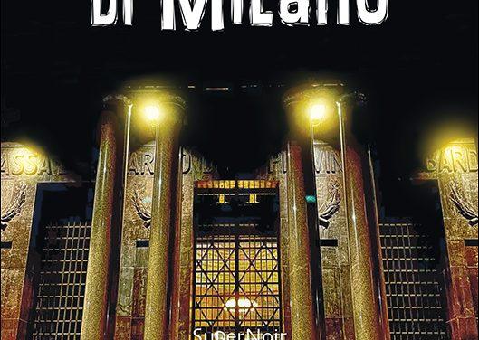 Segnalazione: Il banchiere di Milano, di Ippolito Edmondo Ferrario
