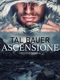 Recensione: Ascensione, di Tal Bauer
