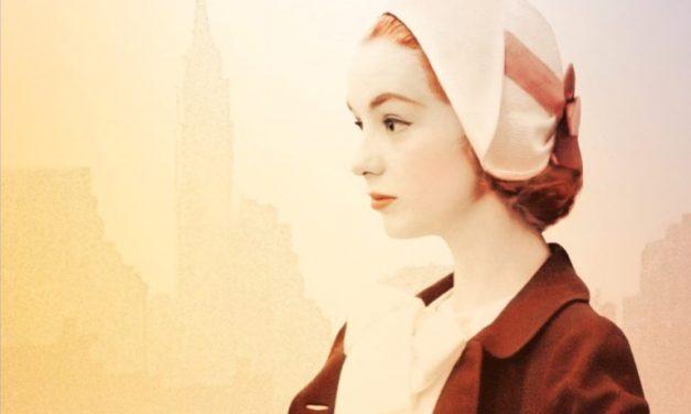 Recensione: Le figlie del capitano, di Maria Dueñas