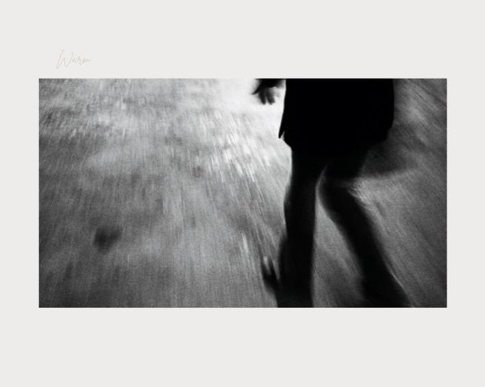 Ritmi e tempi per scrivere action, di Stefano Di Marino