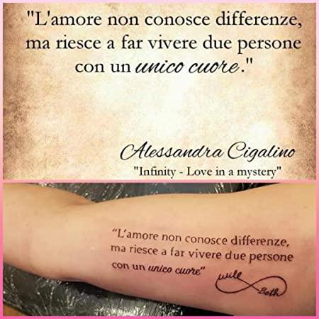 Le interviste: Alessandra Cigalino