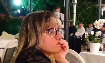 Intervista: Silvia Lisena